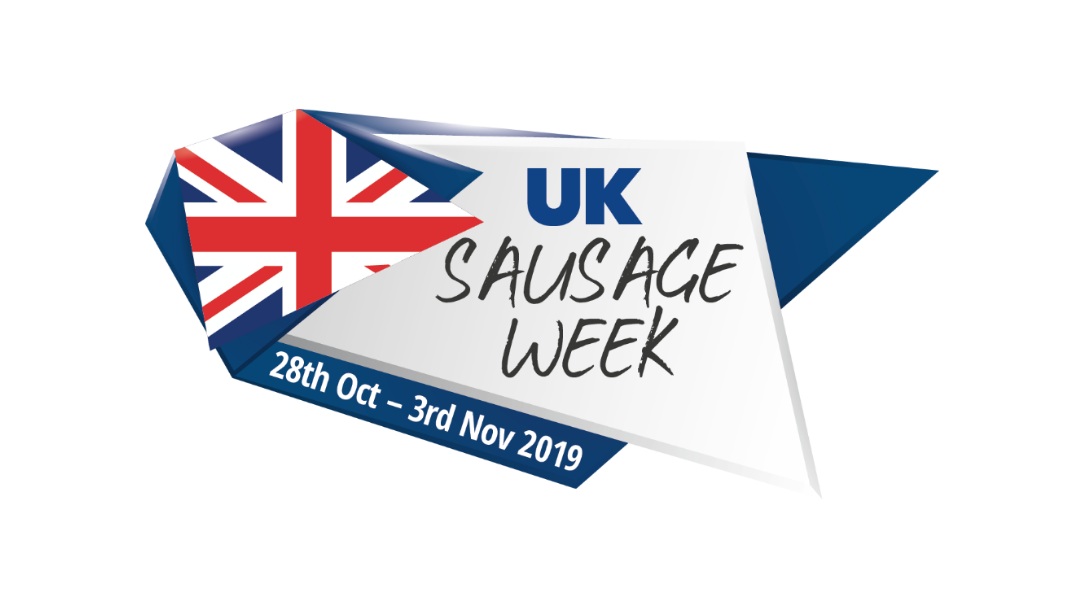 Celebrate Sausage Week 2019 with Aldens Meatmaster!